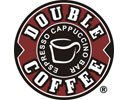 Double Сoffee