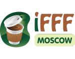 IFFF Moscow
