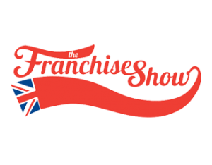 The Franchise Show